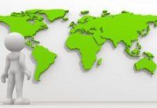 Quy định về kinh doanh Logistics dành cho nhà đầu...