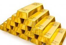 Quy định mới về mang vàng khi xuất nhập cảnh