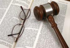 Tổng hợp điểm mới các Luật có hiệu lực từ...