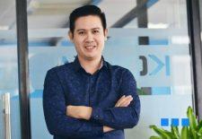 Asanzo tham vọng thành tập đoàn công nghệ hàng đầu...