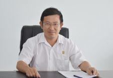 KCN Tân Bình: Điểm đến tiềm năng ở cửa ngõ...